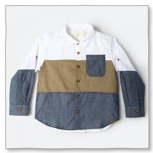 Piranha Shirt